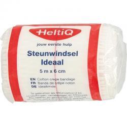 Steunwindsel ideaal 5m x 6cm