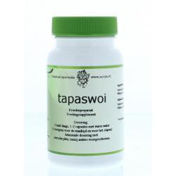 Tapaswoi