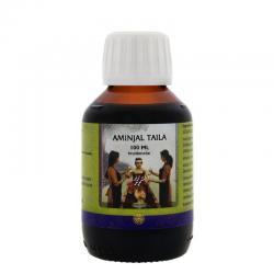 Aminjal taila