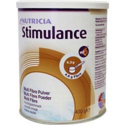 Stimulance multi fibre mix