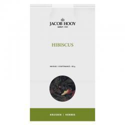 Hibiscus (geel zakje)
