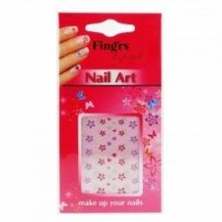3D Naildesign