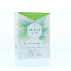Balance Active gel
