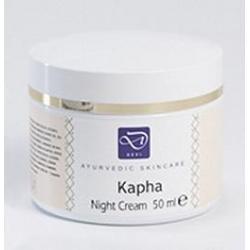 Kapha night cream devi