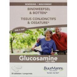 Glucosamine 1-day