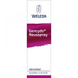 Gencydo neusspray