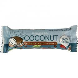 Choco cocosbar melk