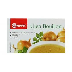 Uienbouillon