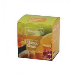 Mango-sinas
