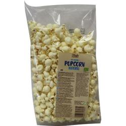 Popcorn naturel