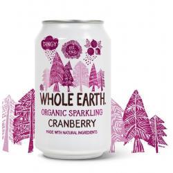 Mountain cranberry