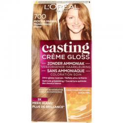 Casting creme gloss 700 Midden blond
