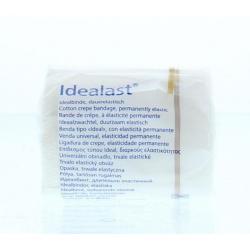 Idealast windsel 5m x 6cm