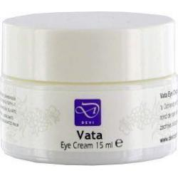 Vata eye cream devi
