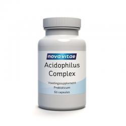 Acidophilus complex