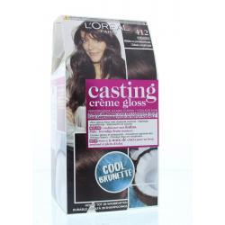 Casting creme gloss 412