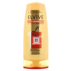 Elvive cremespoeling anti-haarbreuk