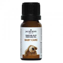 Parfum olie Baby care