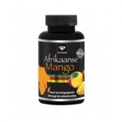Afrikaanse mango 500mg