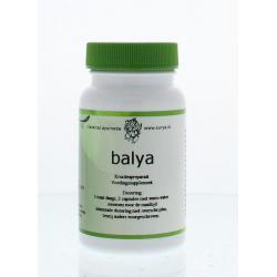 Balya