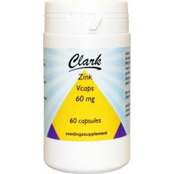 Zink 60 mg