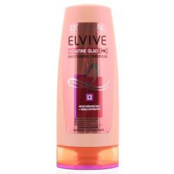 Elvive cremespoeling liss keratine
