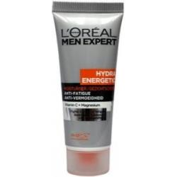 Men expert hydra energetic anti vermoeidheid mini