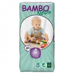Babyluier maxi 4 7-18 kilogram