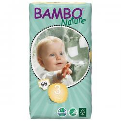 Babyluier midi 3 5-9 kilogram
