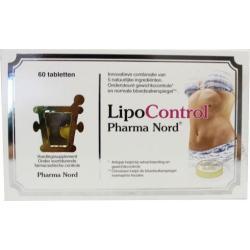 Lipocontrol