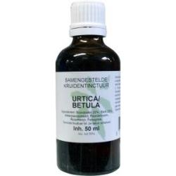 Urtica / betula