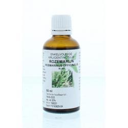 Rosmarinus off f / rozemarijn