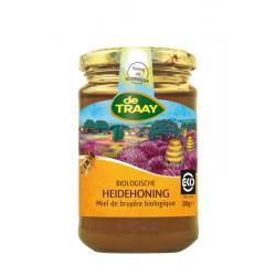 Heide honing eko