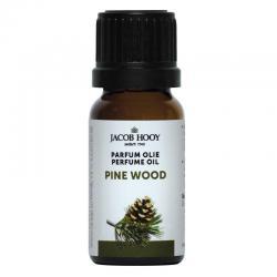 Parfum olie Den Pine Wood