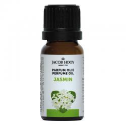 Parfum olie Jasmijn