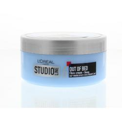Studio line out of bed special fx pot
