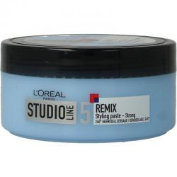 Studio line remix special sfx pot