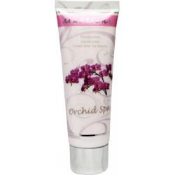 Orchid spa handcreme