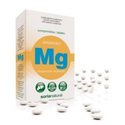 Magnesium retard 187.5 mg