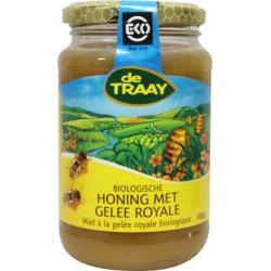 Honing gelee royale eko