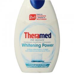 2 in 1 whitening