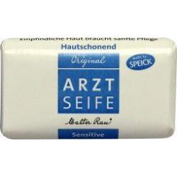 Artzseife sensitive zeep