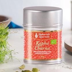 Kapha churna kruiden