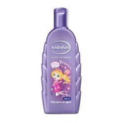 Shampoo kids prinses