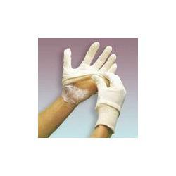 Kliniglove verbandhandschoen medium