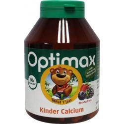 Kinder calcium