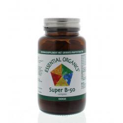 Super B50 complex