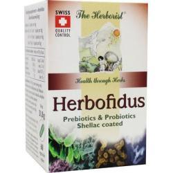 Herbofidus