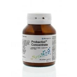Probactiol concentrate