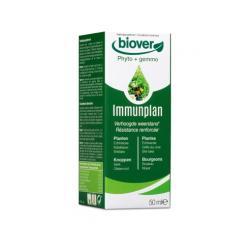 Immunplan